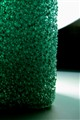 Green Object