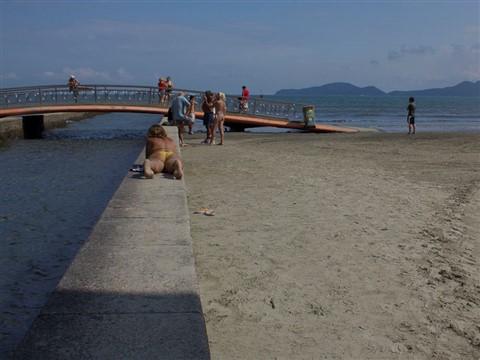 Santos Beach_2
