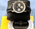 BreitlingNavitimer