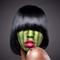 melon head
