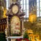 St Stephens Cathedral (9 of 11)