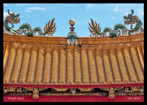 P1100108 Elmar9 Temple JLD p68