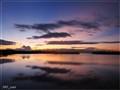 Dumaguete Sunrise