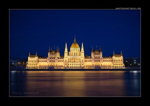 Golden_Parliament