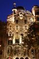 Casa Battlio , Barcelona