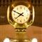 gct clock_221-4