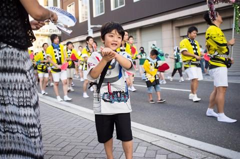 2012-08-04 Japan - festival 06