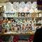 Budapest: Dolls Dolls Dolls