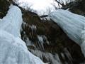 Waterfall Brisalo ..