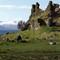 Coeffin Castle, Lismore