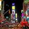 Times Square HDRtist Pro