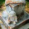 TEDDY BEAR Gravestone challenge BA083350 2: OLYMPUS DIGITAL CAMERA