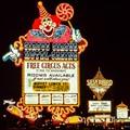 Las Vegas 1979