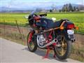 1985 Ducati Mille S2