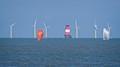 Wind energy on the horizon