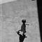Shadow figure-1216283