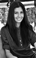 Miss Shamcey Supsup (Philippines) - 2011 Miss Universe 3rd Runnerup
