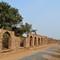 Bhangarh Fort..Rajasthan