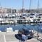 Zea Marina, Piraeus