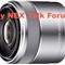 Macro Lens-2