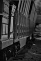 Train_23bw