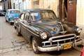 Ordinary day in Havana