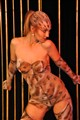 Body Painting 20110109_1195