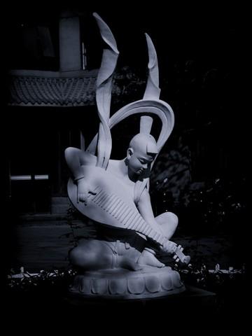 DunHuang075