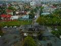 october rain #