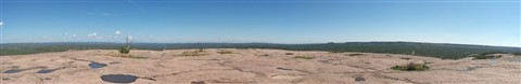 Enchanted Rock 360_stitch reduced
