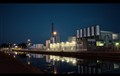 Eindhoven Kanaal