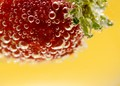 Berry Bubbly