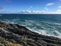 Land-Sea-Sky