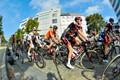 Port Epic Race Antwerp 2020