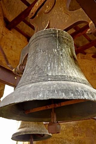 20121012_143SalamancaUniversidad_e