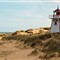 Covehead Harbour Light, Prince Edward Island