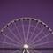 Brisbane_Wheel