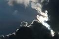 Clouds Assam