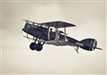 1918 Bristol F.2B Fighter