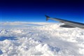 30 000 feet