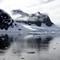 AntarcticaPano2