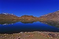 "Chandertal ""The Lake Of Moon """