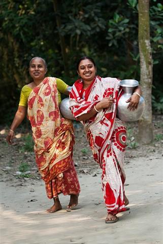 BijanBangladesh00043