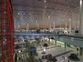 Beijing Airports