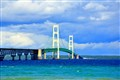 MackinawBridgeA