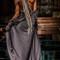 NYFW Photographer Tony Filson - DAIR Design
