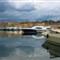 L1001148Suedfrankreich-St-Tropez_Res
