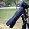 Nikon 80-400 f/4.5-5.6 AFS VR at 400mm