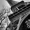 Eiffel Angle-HDR