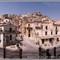 Ragusa, Sicily Panorama1